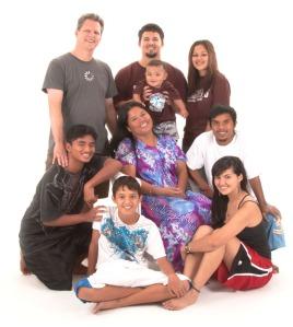 ISLAND FAMILY 306 copy